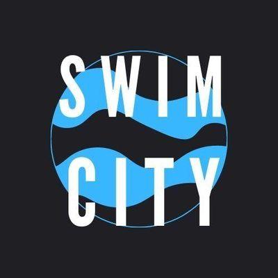 Avatar for Swim city pro