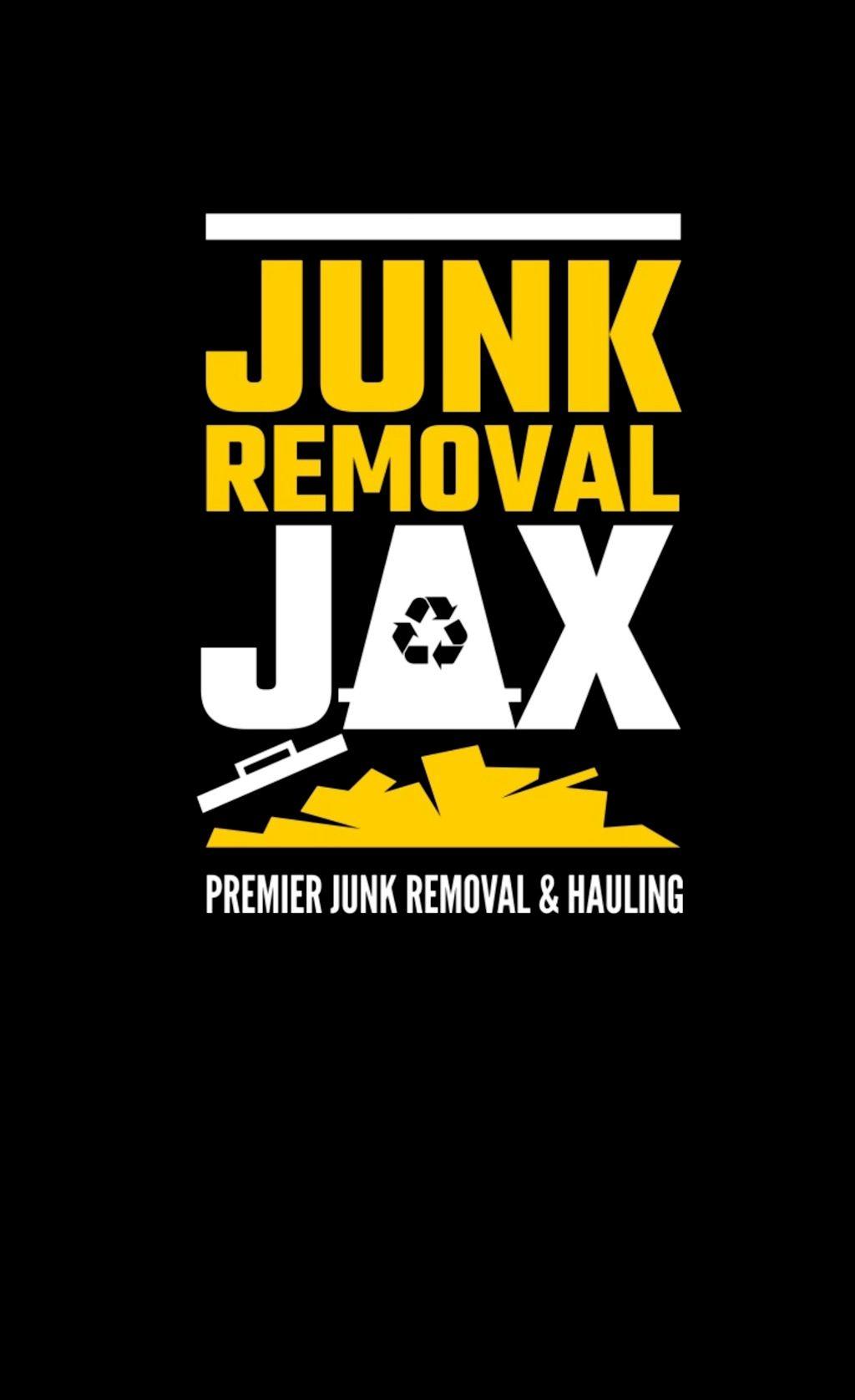 Junk Removal Jax
