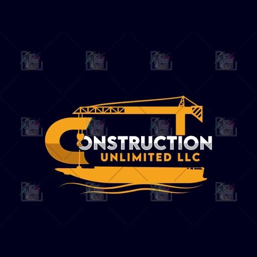 CONSTRUCTION UNLIMITED INC