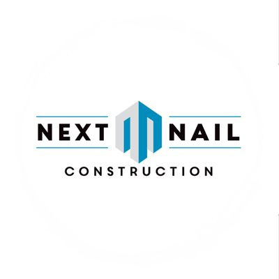 Avatar for Next Nail Construction
