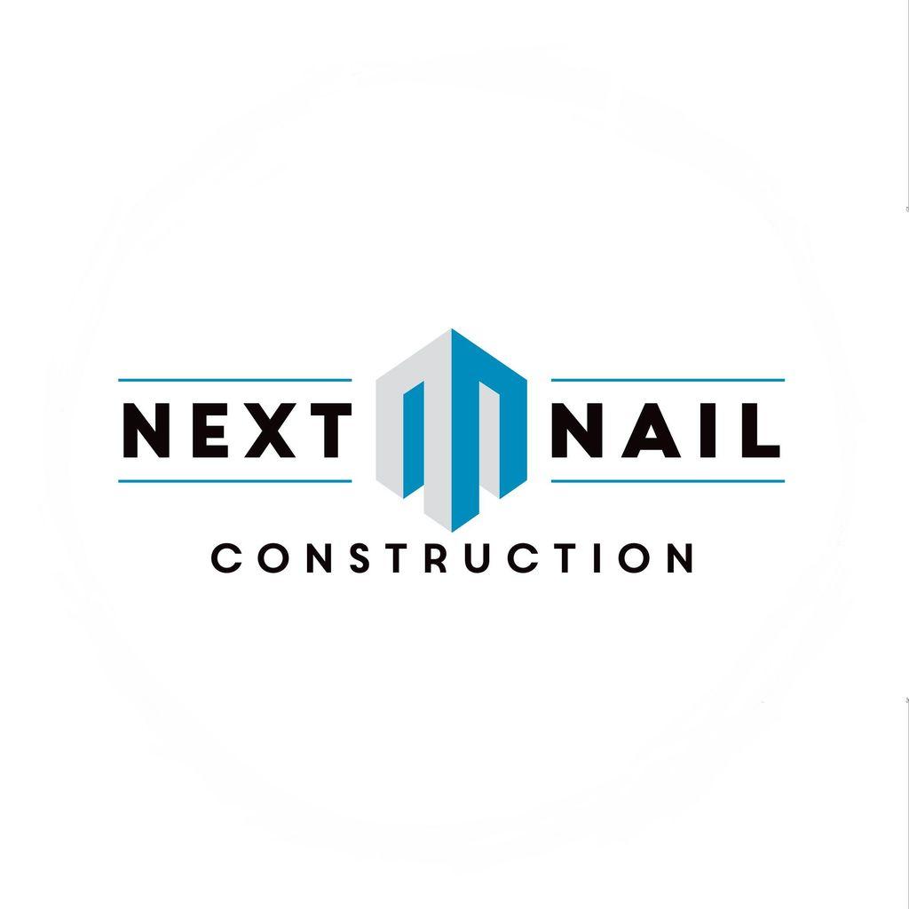 Next Nail Construction