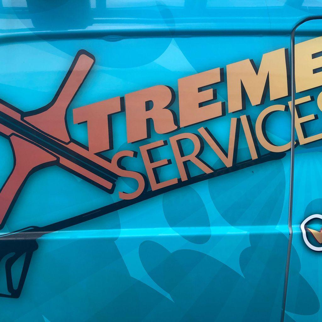 Xtreme Services