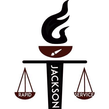 Avatar for Jackson Rapid Service