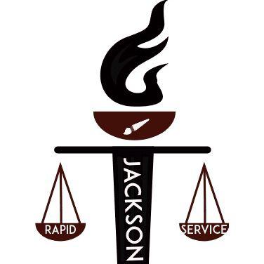 Jackson Rapid Service