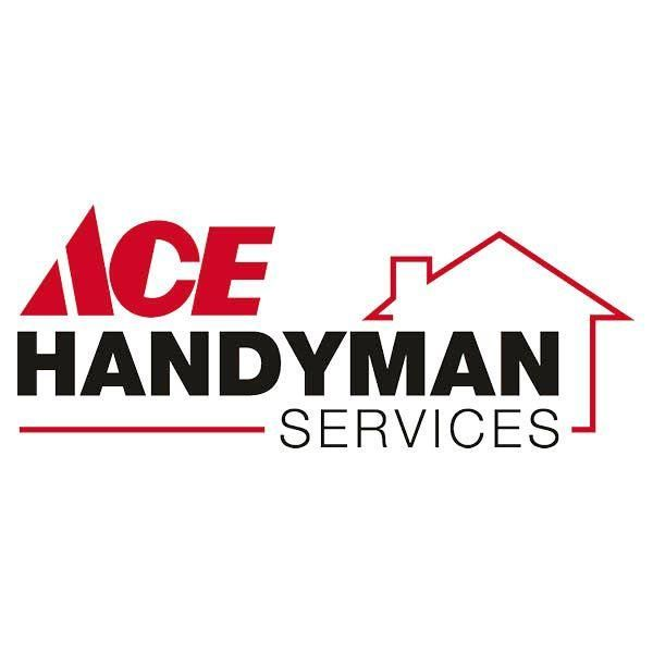 Ace Handyman Services Draper