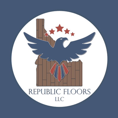 Avatar for Republic Floors LLC