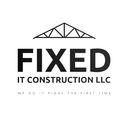Avatar for FIXED IT CONSTRUCTION LLC