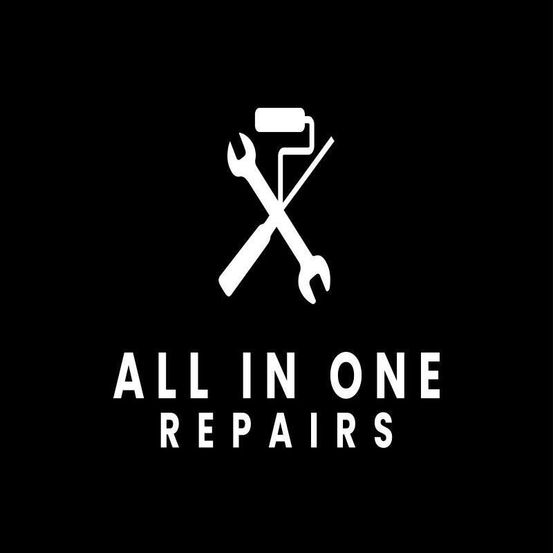 All in One Repairs