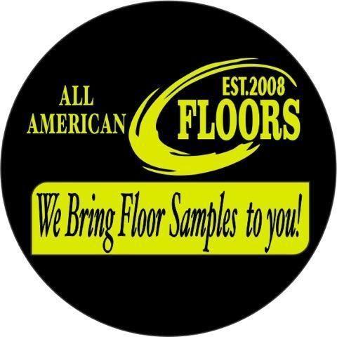 ALL AMERICAN FLOORS CORP