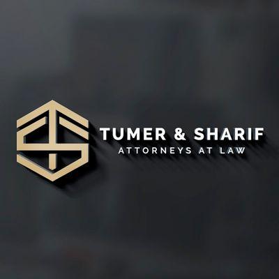 Avatar for Tumer & Sharif Attorneys At Law