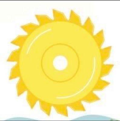 Avatar for Sunrise Home Repair