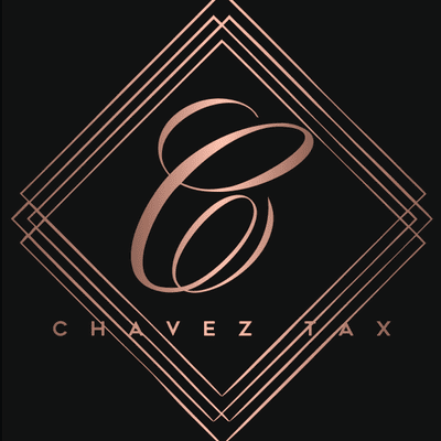 Avatar for Chavez Tax & Notary Public