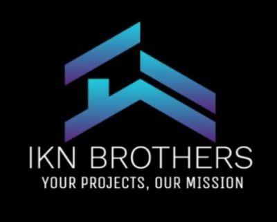 Avatar for IKN Brothers LLC