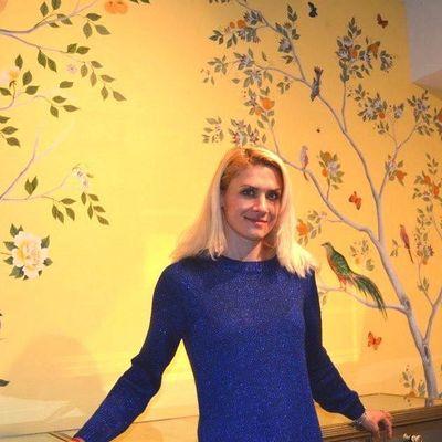 Avatar for Oksana Tanasiv Art LLC