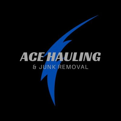 Avatar for ACE Hauling & Junk Removal
