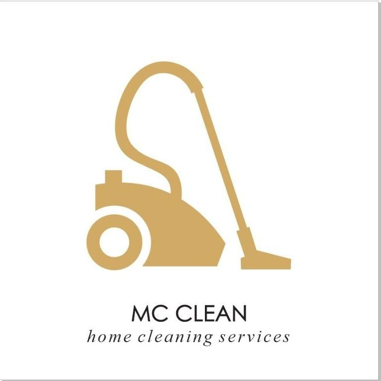 MC Clean Services