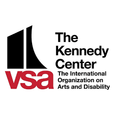 VSA Arts International