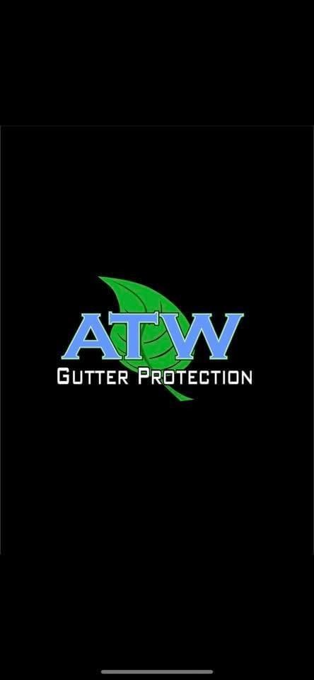 All The Way Gutter Protection Inc.