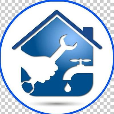Avatar for Andre's Plumbing & Heating Services