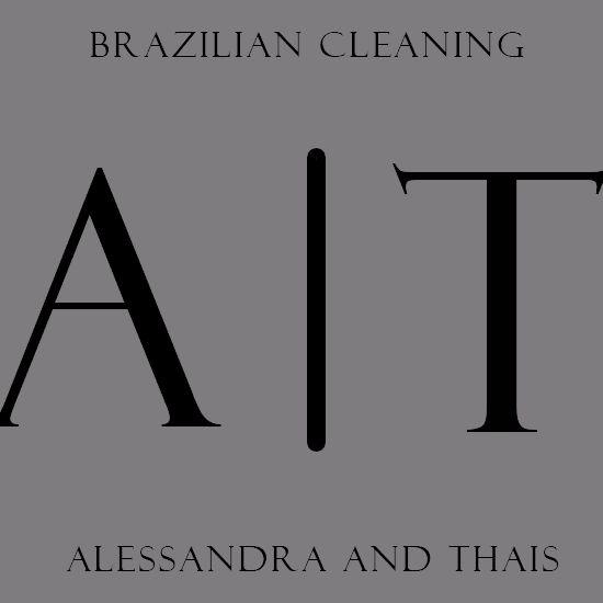 Brazilian Cleaning