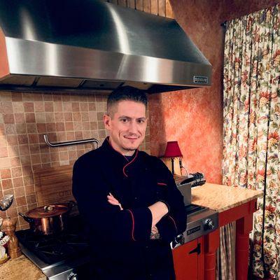 Avatar for Traveling Chef LLC