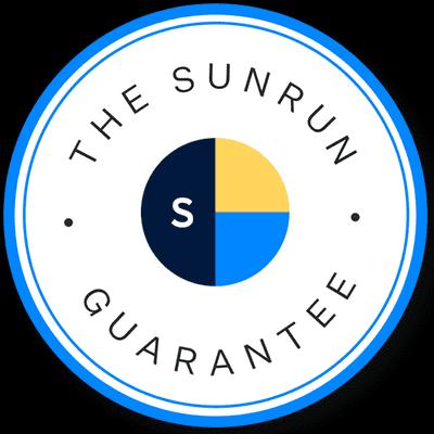 Avatar for Sunrun