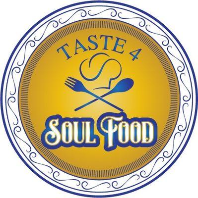 Avatar for Taste4soulfood