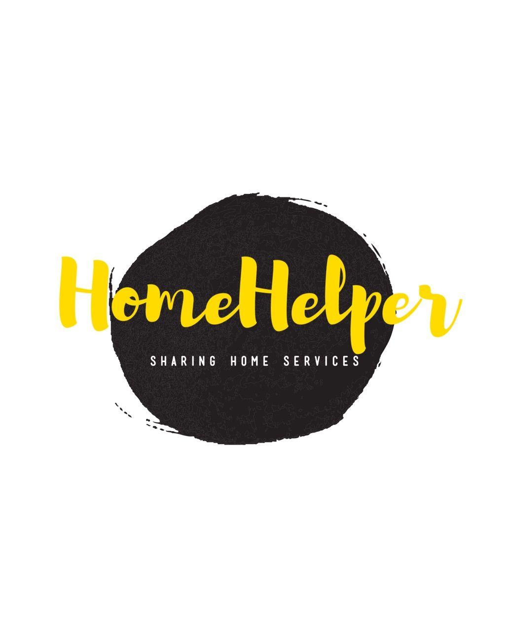 HomeHelper