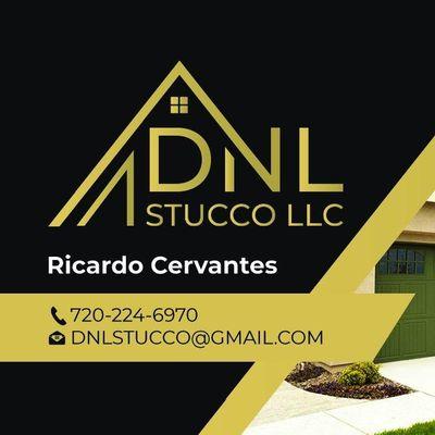 Avatar for DNL STUCCO LLC