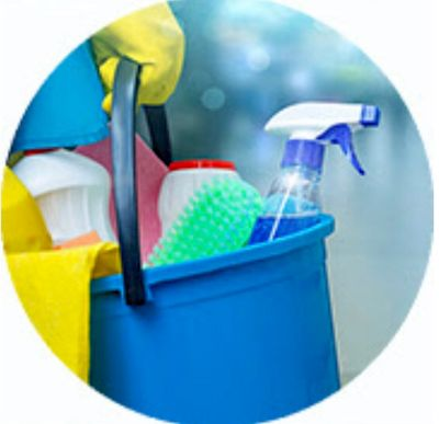 Avatar for S&O  cleaning service