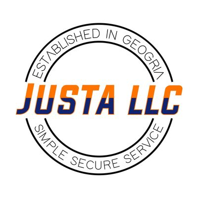 Avatar for Justa Movers