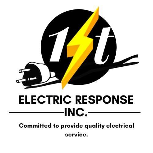 1st Electric response Inc