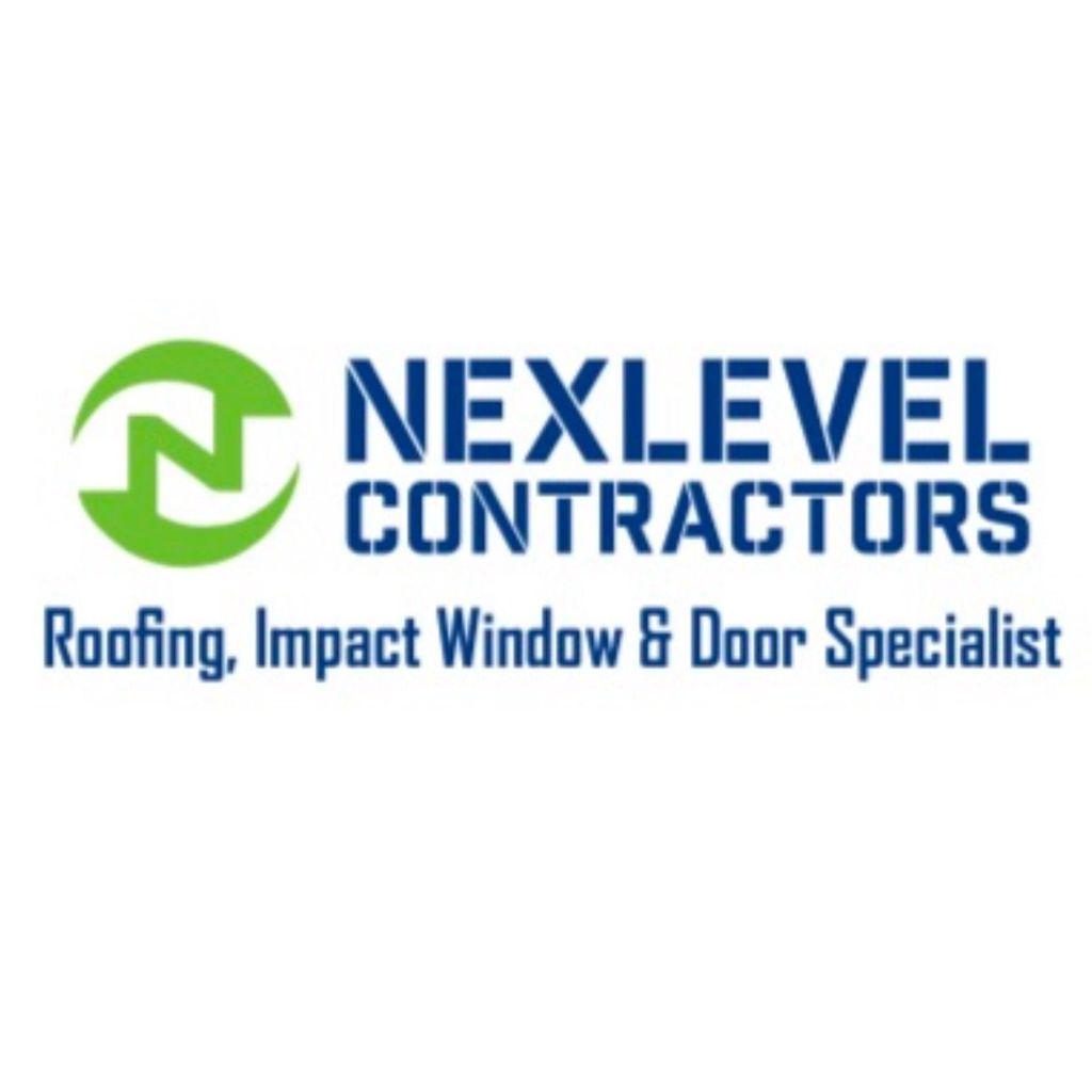 Nexlevel Contractors Corp