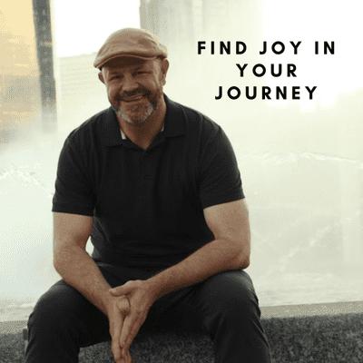 Avatar for Patrick Mawn, Transformative Fulfillment Coach
