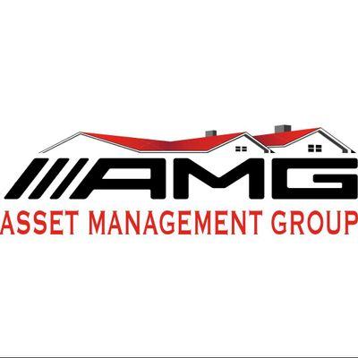 Avatar for A.M.G Asset Management Group