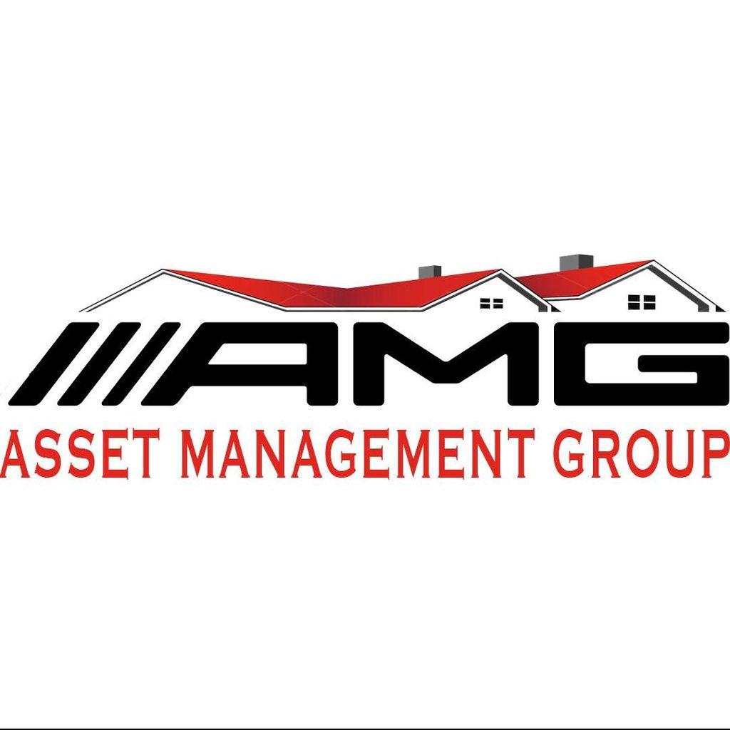 A.M.G Asset Management Group