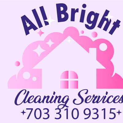 Avatar for All Bright Cleaning Services