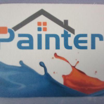 Avatar for Painter1 of Lago Vista