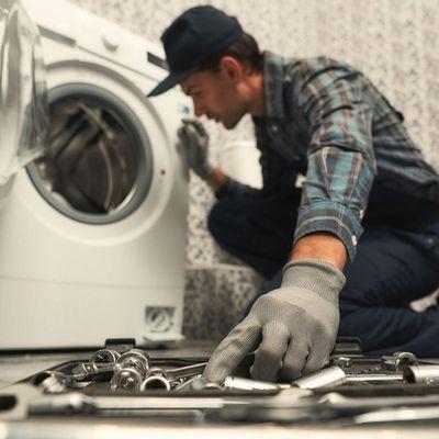 Avatar for Powerhouse Appliance Repair