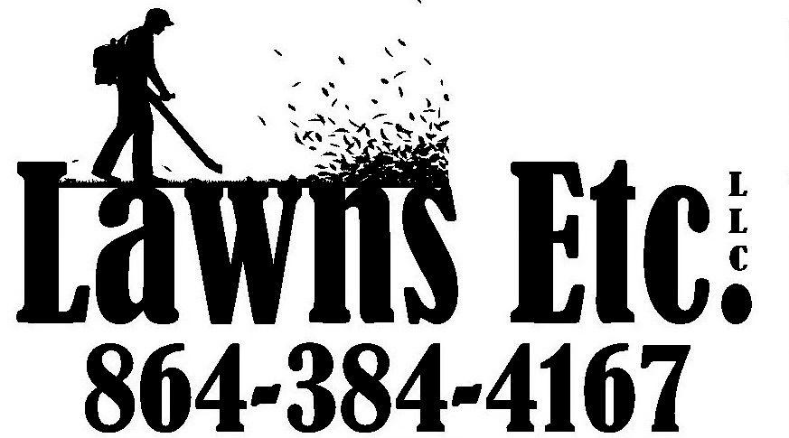 Lawns Etc