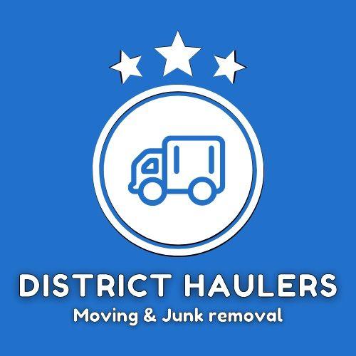 District Haulers