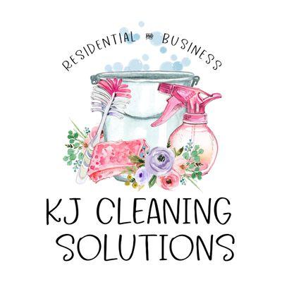 Avatar for Kj Cleaning Solutions