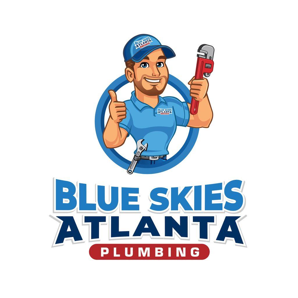 Blue Skies Atlanta Plumbing