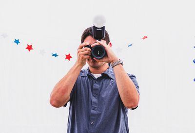Avatar for Richard M Photography