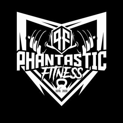 Avatar for Phantastic Fitness