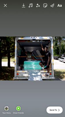 Avatar for QualiTy Movers