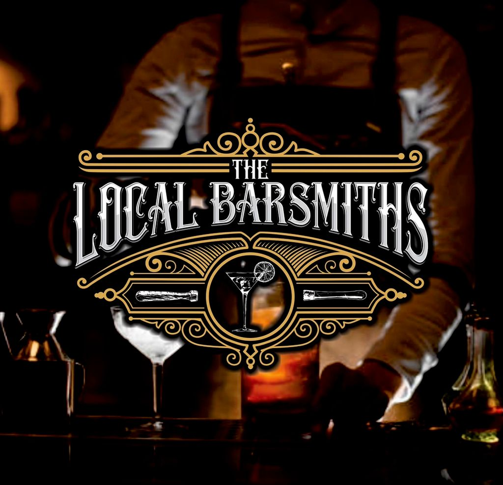 The Local Barsmiths