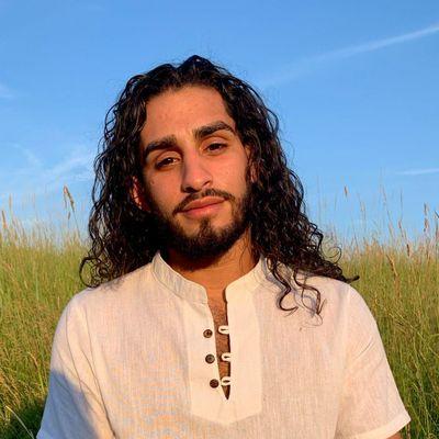 Avatar for Jesus Pizarro
