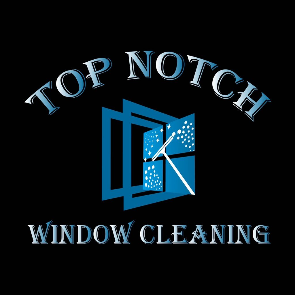 Topnotch Window cleaning & Painting