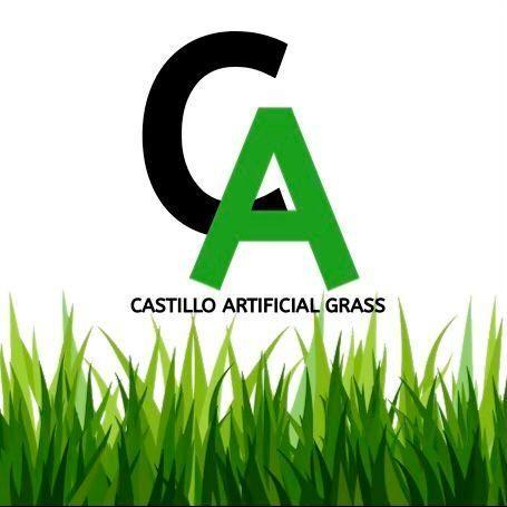 Castillo's Artificial Turf